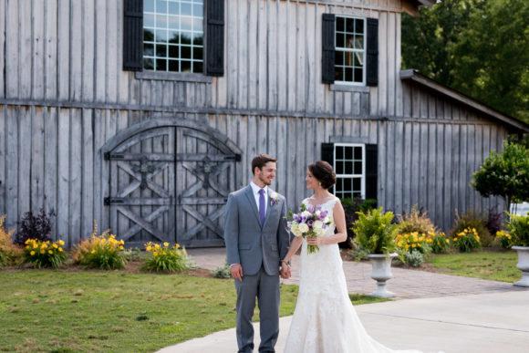 SouthWind Plantation Wedding | Gadsden Wedding Photograper