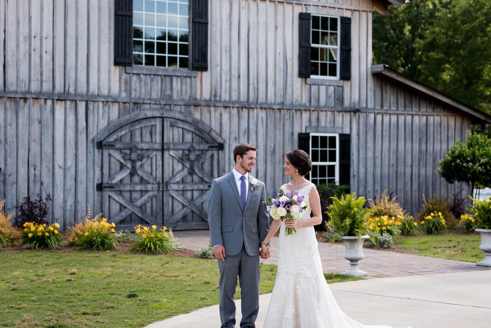 southwind plantation barn wedding