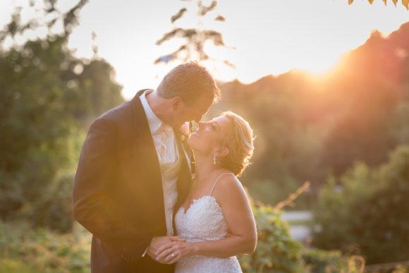 Meridian Mississippi Wedding Photography