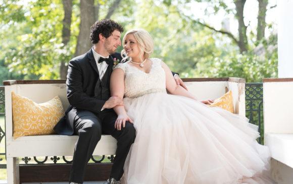 Demopolis Wedding | Tuscaloosa Wedding Photographer