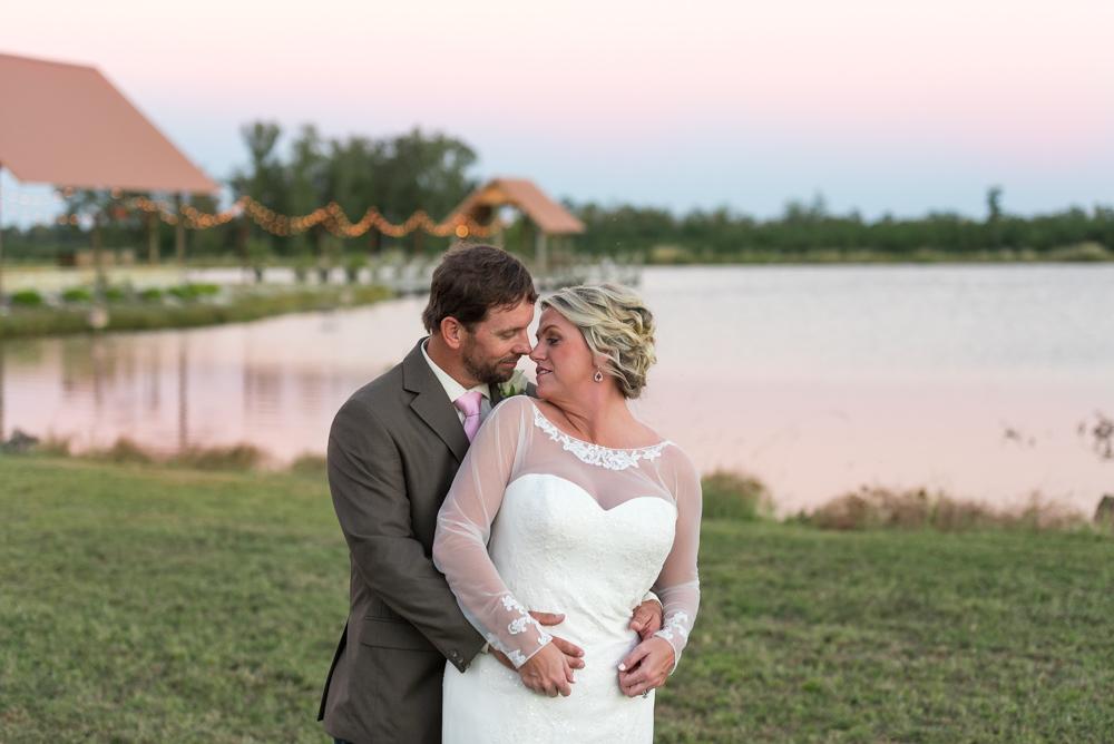 Soggy Bottom Lodge Wedding Tuscaloosa Photographer