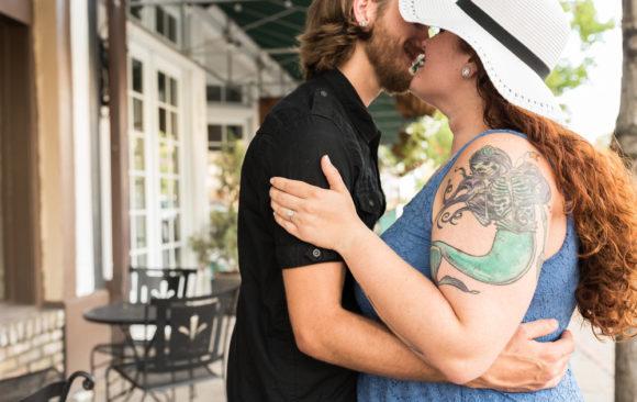 Engagements | Tuscaloosa Wedding Photography