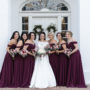 Demopolis Winter Wedding | Tuscaloosa Wedding Photographer