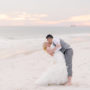 Beach Destination Wedding | Gulf Shores Wedding Photographer