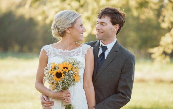 Tuscaloosa Area Rustic Wedding   Tuscaloosa Wedding Photographer