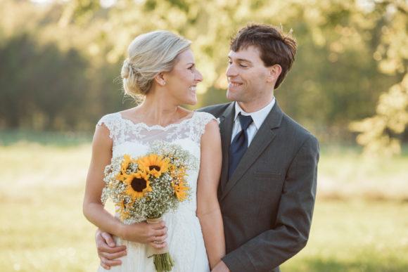 Tuscaloosa Area Rustic Wedding | Tuscaloosa Wedding Photographer