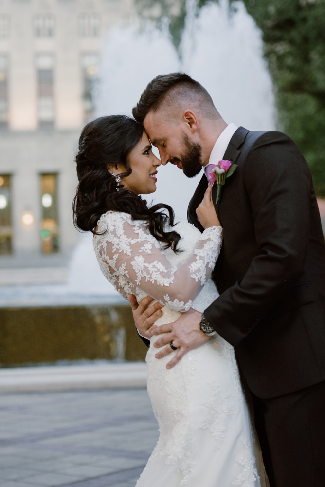 wedding photographer birmingham alabama